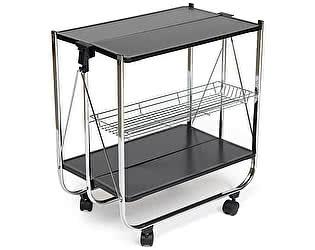 Купить стол Tetchair сервировочный SC-5119