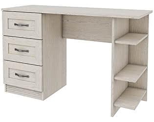 Купить стол СтолЛайн Лозанна СТЛ.223.12