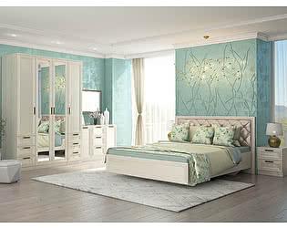 Купить спальню СтолЛайн Орион