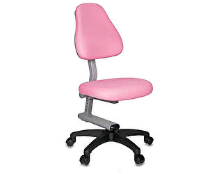Купить стул Бюрократ Бюрократ KD-8