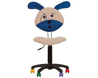 Купить стул NOWYSTYL DOG GTS PL55
