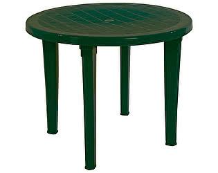 Купить стол ЭЛП круглый