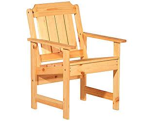 Купить кресло Timberica Ярви