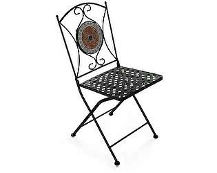 Купить стул Tetchair JULIA