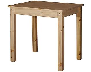 Купить стол Timberica Timberica Классик
