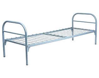 Купить кровать Метмебель КМ18