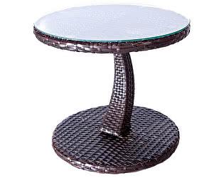 Купить стол Besta fiesta LARGO