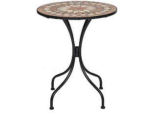 Купить стол Tetchair ROMEO (плитка Канада)