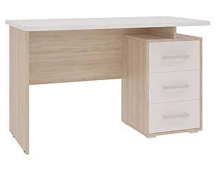 Купить стол Мебельсон Лайт-2 1200