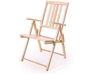Купить кресло СМКА Комфорт СМ047Б