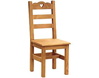 Купить стул Волшебная сосна Cancoeur