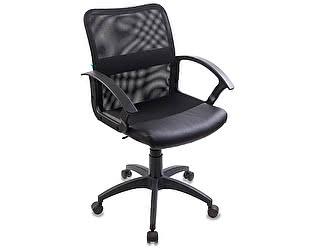 Купить кресло Бюрократ CH-590