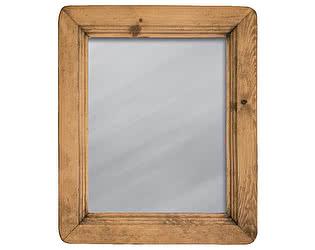Купить зеркало Волшебная сосна MIRMEX 50 x 60