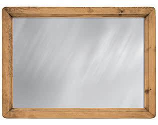 Купить зеркало Волшебная сосна MIRMEX 110 x 80