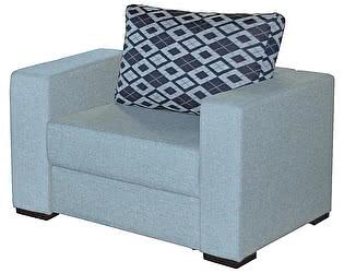 Купить кресло Мебель Холдинг Джерман 1
