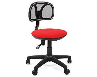 Купить кресло Chairman CH 250