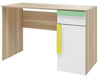 Купить стол СтолЛайн СТЛ.302.02