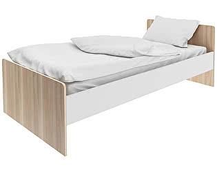 Купить кровать СтолЛайн СТЛ.302.04