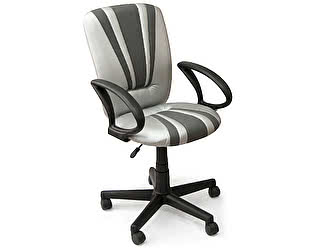 Купить кресло Tetchair Spectrum