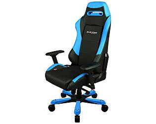 Купить кресло DxRacer OH/IS11/N