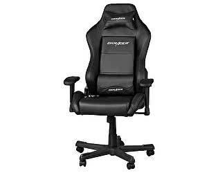 Купить кресло DxRacer OH/DE03/N