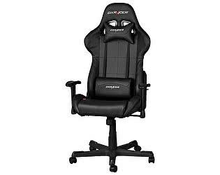 Купить кресло DxRacer OH/FD99/N