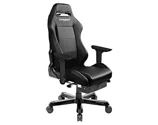 Купить кресло DxRacer OH/IS03/N/FT