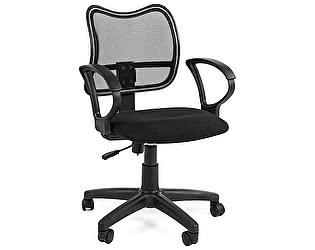 Купить кресло Chairman Chairman 450 LT