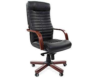 Купить кресло Chairman Chairman 480 WD