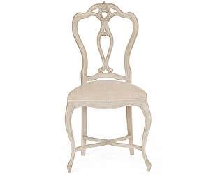 Купить стул Tetchair Secret De Maison VENUS (mod. CHA 09)