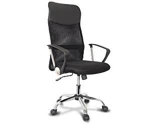 Купить кресло College XH-6101LX