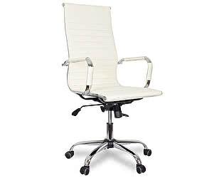 Купить кресло College XH-632ALX