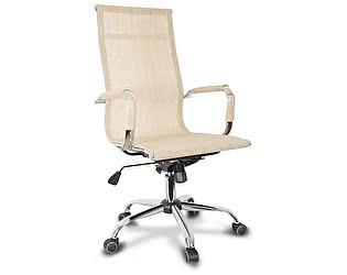 Купить кресло College XH-633A