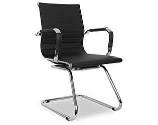 Купить кресло College XH-632AV