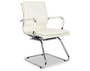 Купить кресло College XH-635AV