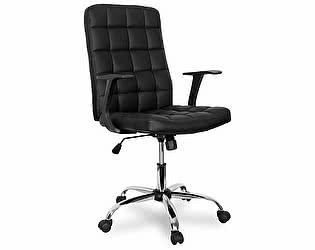 Купить кресло College BX-3619