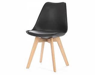 Купить стул STOOL GROUP FRANKFURT