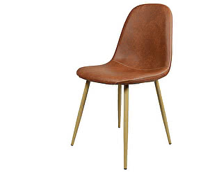 Купить стул STOOL GROUP Валенсия