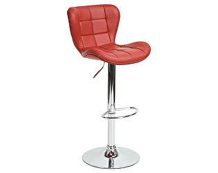 Купить стул STOOL GROUP ПОРШЕ