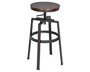 Купить стул STOOL GROUP Амат