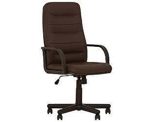 Купить кресло NOWYSTYL EXPERT Tilt PM64