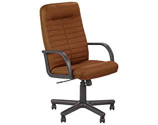 Купить кресло NOWYSTYL ORMAN BX Tilt PM64