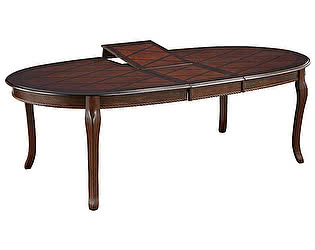 Купить стол Tetchair Royal для гостинной