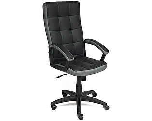 Купить кресло Tetchair Trendy New
