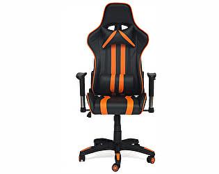 Купить кресло Tetchair iCar