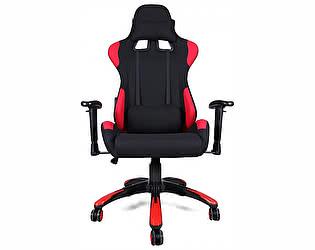 Купить кресло Tetchair iGear