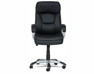 Купить кресло Tetchair Advance