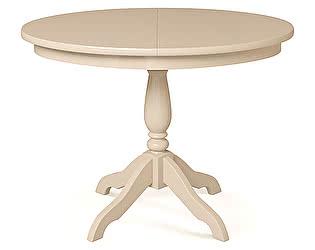Купить стол ДИК Романс для гостинной