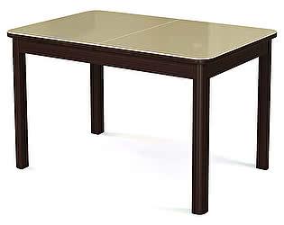 Купить стол ДИК №41 для гостинной