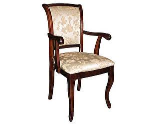 Купить кресло ДИК Сибарит 16
